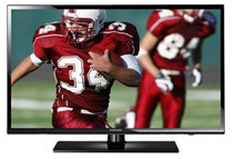 Samsung 32inch Class ( 31.5inch Diag.) 720p 60Hz LED TV