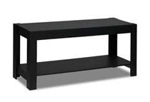 Furinno Entertainment Center TV Stand/ Coffee Table
