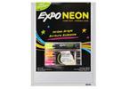 Expo Dry Erase 8.5
