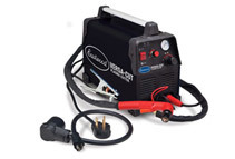 Eastwood Versa-Cut Plasma Metal Cutter