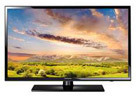 Samsung 39 inch 1080p LED TV + Ethereal 2M HDMI Cable
