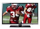 Samsung 32 inch Class 720p LED TV + Ethereal 2M HDMI Cable