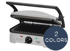 Refurbished: Waring Pro Griddle & Panini Press