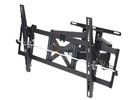 Rosewill Articulating TV Mount for 37