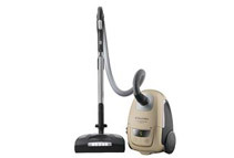 Electrolux EL7066A UltraSilencer Deluxe Canister Vacuum