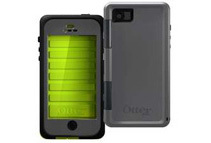 Otterbox Armor Series Waterproof Case for iPhone and Samsung (12 Options)