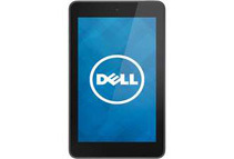 Dell Venue 8 Android 4.2 8.0inch Tablet, Black