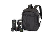 Lowepro Camera Cases