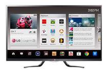 Refurbished Samsung & LG 24inch-55inch LED LCD TVs