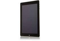 Refurbished: Apple iPad 3 Retina - 32GB 4G Verizon Black