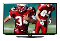 Refurbished: Samsung 46inch Class (45.9inch Diag.) 1080p 60Hz LED HDTV
