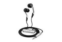 Sennheiser CX 980i High Fidelity Ear-Canal Headset