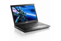 Refurbished: Dell Latitude E6410 14.1inch Windows 7 Pro Notebook