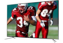 19inch-75inch LED LCD TVs