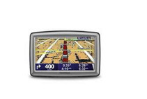 TomTom XXL  5.0inch GPS Navigation with Voice Navigation