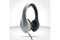 Velodyne vLeve On-Ear Headphone (2 Colors)