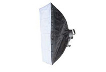 StudioPRO Camera Video Lighting Softbox Stand Tent (5 Options)