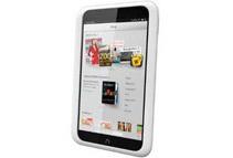 Barnes & Noble NOOK HD 7inch 16GB Tablet (2 colors)