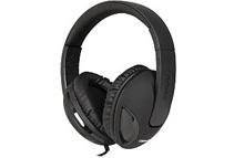 SYBA Oblanc Cobra200 2.0 Stereo Headphones (3 Colors)