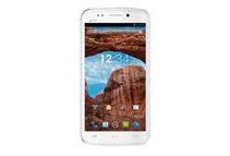 BLU Life One L120 Unlocked Dual Sim Smartphone, White