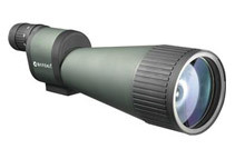 Barska 25-125X88 WP Benchmark Spotting Scope