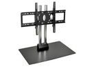 Universale Flat Panel LED LCD Monitor TV Stand
