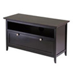 Winsome TV Stand (2 Styles)