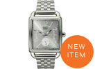 ESQ by Movado Origin Women's Stainless Steel Watch