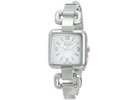 ESQ by Movado Status Women's Stainless Steel Bangle Watch