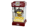 FunTime Popcorn Machines (4 Choices)
