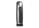 Black & Decker HEPAFresh Air Purifier with Charcoal Filters