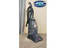 Refurbished: Hoover F5914-9RM SteamVac