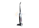 Refurbished: Hoover LiNX Stick Vac