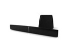 Energy BTS 2.1 Soundbar and Wired Subwoofer