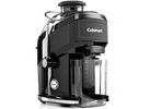 Refurbished: Cuisinart Juicer / Compact Extractor