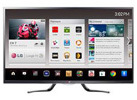 19inch-75inch LED, LCD TVs