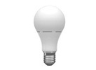 Foreverlamp A65 9W 55W-Equivalent A19  LED Light Bulb, Warm White