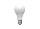Foreverlamp A65 10W 60W-Equivalent A19 LED Light Bulb, Warm White