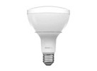 Foreverlamp 12W 65W-Equivalent BR30 LED FLood Light Bulb, Warm White
