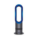 Refurbished: Dyson AM04 Hot + Cool Air Multiplier Heater Fan