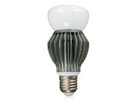 ThorFire E27 12W CREE COB Chip LED SMD Light Bulb, Day White
