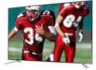 Refurbished 32inch - 65inch LED, LCD TVs