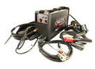 Longevity Tigweld 200AMP Tig/Stick Welder w/ High Frequency and Anti-Stick