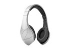 Velodyne vFree Wireless Bluetooth Headphones (3 Colors)