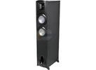 Klipsch Synergy F-20 Premium Dual Floor-Standing Speaker