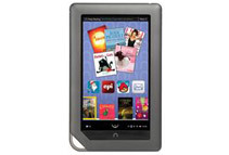 Refurbished: Barnes & Noble NOOK Color Tablet