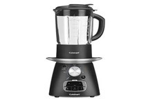 Refurbished: Cuisinart Blend-and-Cook Soup Maker