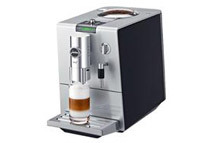 Refurbished: Jura Capresso Automatic Coffee Maker
