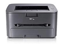 Refurbished: Dell 1130n B/W Laser Printer