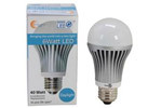 6-Pack LED Light Bulbs